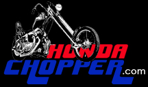 Back to Hondachopper.com